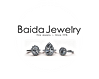 Baida Jewelry Insta Profile Pic For Site