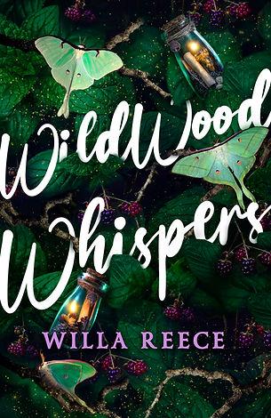 WildwoodWhispers_FIN11-1200x1850.jpg