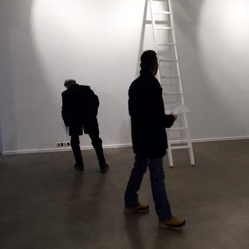 Installasjon i Bodø Kunstforening 2018.JPG