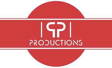 P & P PRODUCTIONS