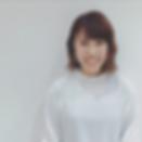 スクリーンショット 2019-03-22 23.37.54.png
