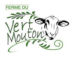 Ferme du Vert Mouton, Biologique