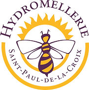 hydromellerie saint-paul.jpg