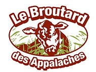 Le Broutard des Appalaches