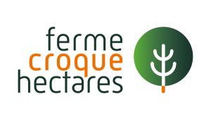 Ferme Croque Hectares.png