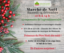 Marché de Noël 2019 - détails.png