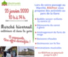 25 janvier 2020 - prog RikiFEst.png