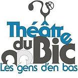 theatre bic.jpeg