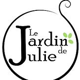Jardin de Julie.png