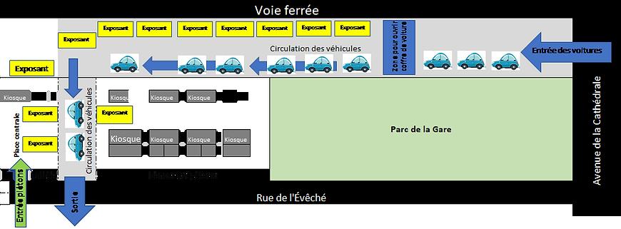 circulation service à l'auto.png