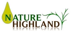 Nature Highland.jpg
