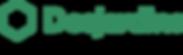 Logo - Caisse Desjardins - Original.png