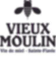 VieuxMoulin.jpg