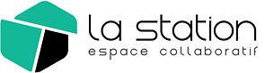 Logo-horizontal2.jpg