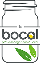 Le Bocal.png