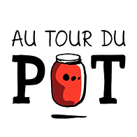 au tour du pot.png