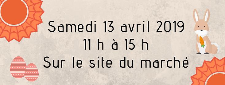 Marché_Pâques_site_web.png