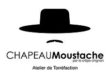 Chapeau Moustache.png