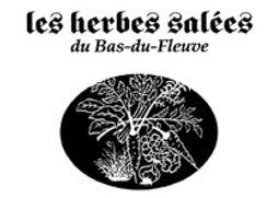 Les Herbes Salées du Bas-du-Fleuve