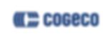 COGECO_Logo_CMYK_bleu-1.png