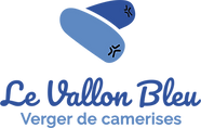 logo2018-vertical.png