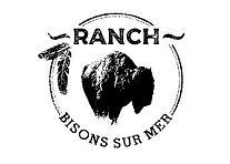 Ranch Bison sur mer.jpg