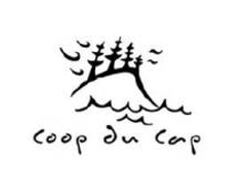 Le Coop du Cap