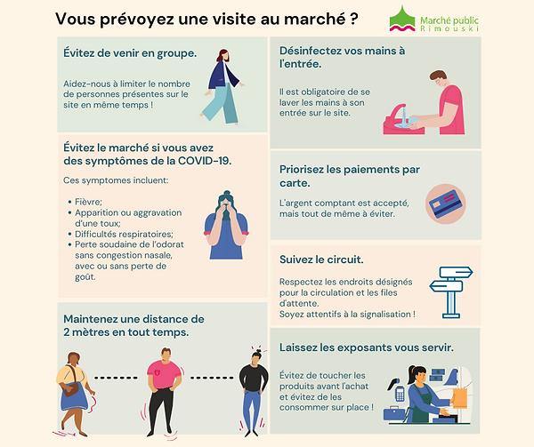 Publications_-_mesures_(très_brouillon