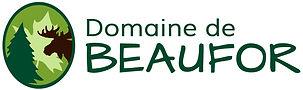 Domaine de Beaufor.jpg