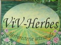Viv-Herbes