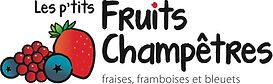 logo fruits.jpg