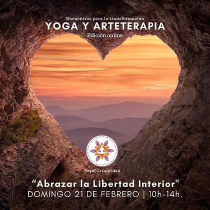 Jornada Libertad 1.jpg