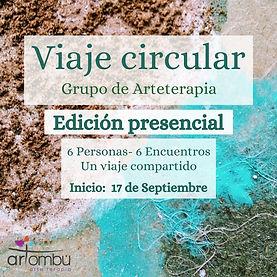 IG_viaje-circular-talleres-barcelona-art
