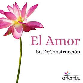 deconstrucción-amor-arteterapia-feminis