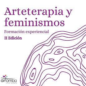 ATe_arteterapia-feminismo-formación-online-bienestar-inclusion-desarrollo-personal-proceso- creativo-vinculo-psicoterapia