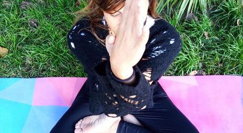 Maida Yoga.jpg
