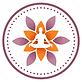 Logo Y&C.png