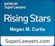 Super Lawyers Rising Star Badge 2019_edi