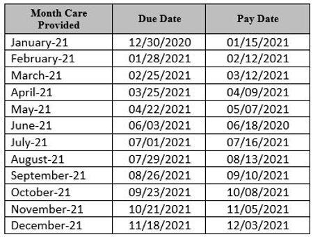 Payment Schedule.JPG