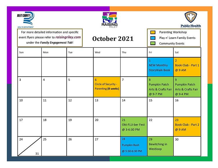 October2021.jpg