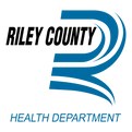 Riley Co Health Dept logo.png