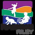 RaisingRiley-Logo-CMYK.png