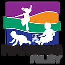 RaisingRiley-Logo-CMYK_edited.png