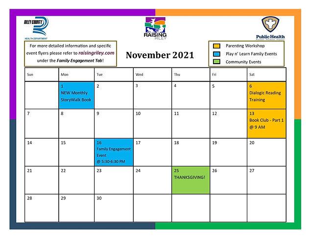 November2021.jpg