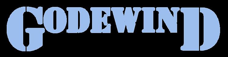 GW Logo 6.png
