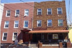 331 Shepherd Ave. Brooklyn NY