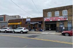 50-54 Sussex Avenue, Newark, NJ  9250000