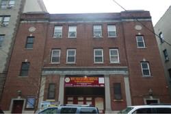 2910 BARNES AVENUE BRONX NEW YORK 10467