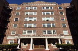 76-15 35 Av. UNIT 5-L Jackson Heights NY