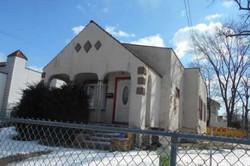 131-79 231 St. Laurelton